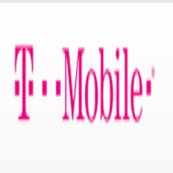 T Mobile coupons & promo codes