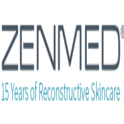 Zenmed.com coupons & promo codes