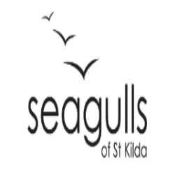 Seagulls Of St Kilda coupons & promo codes