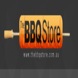 up to 39% off at bbq store
