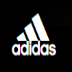 Adidas coupons & promo codes