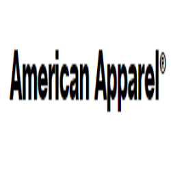American Apparel coupons & promo codes