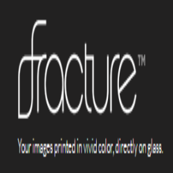 Fracture coupons & promo codes