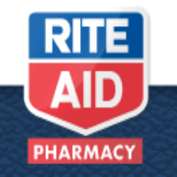 Rite Aid coupons & promo codes