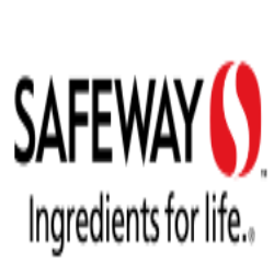 Safeway coupons & promo codes