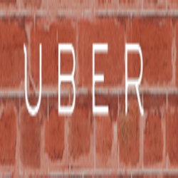 Uber Driver coupons & promo codes