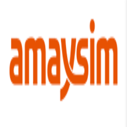 Amaysim coupons & promo codes