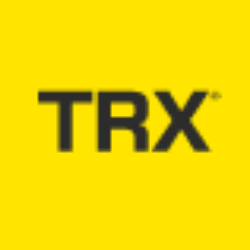 Trx Training coupons & promo codes