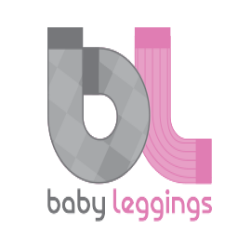 Baby Leggings coupons & promo codes