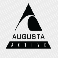 Augusta Active coupons & promo codes