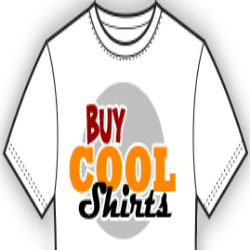 Buycoolshirts coupons & promo codes