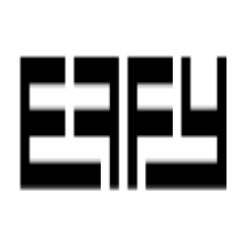 Effy Jewelry coupons & promo codes