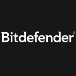 Bitdefender coupons & promo codes