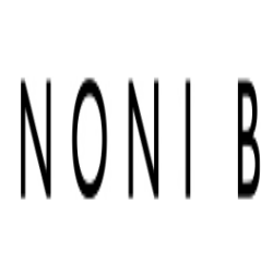 Noni B coupons & promo codes