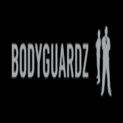 BodyGuardz Dynamic
