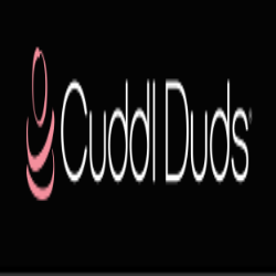 Cuddl Duds coupons & promo codes