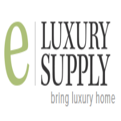 Eluxury Supply coupons & promo codes