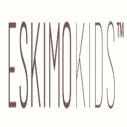 $35 off or Free Hat with Eskimo Coupon
