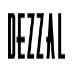 Dezzal.com coupons & promo codes