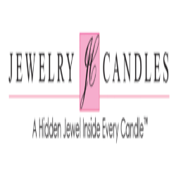 Jewelry Candles coupons & promo codes