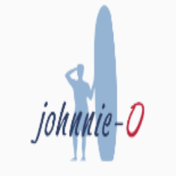 Johnnie O coupons & promo codes