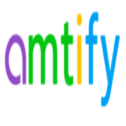 Amtify.com coupons & promo codes