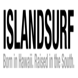 Island Surf coupons & promo codes