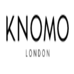 Knomo coupons & promo codes