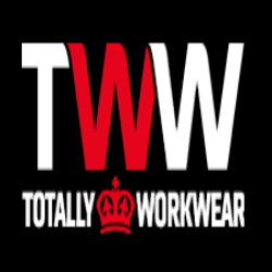 Totally Workwear coupons & promo codes