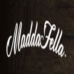 Madda Fella coupons & promo codes
