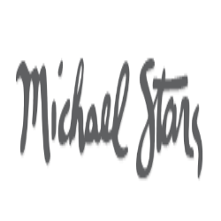 Michael Stars coupons & promo codes