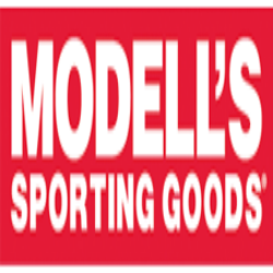 Modells Sporting Goods coupons & promo codes