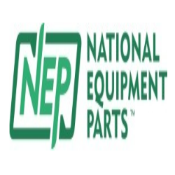 National Equipment Parts coupons & promo codes