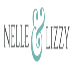 Nelle And Lizzy coupons & promo codes