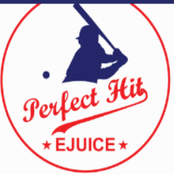 Perfect Hit E Juice