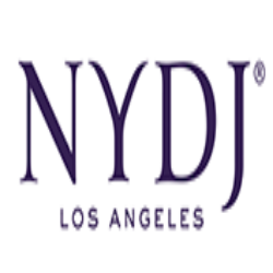Nydj coupons & promo codes