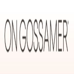 Ongossamer coupons & promo codes