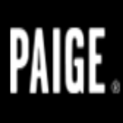 Paige coupons & promo codes