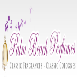 Palm Beach Perfumes coupons & promo codes