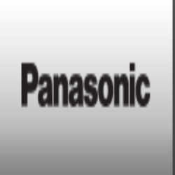 Panasonic Canada coupons & promo codes