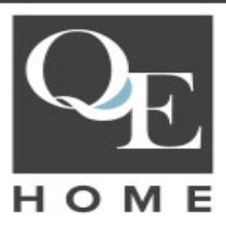 Quilt Etc coupons & promo codes