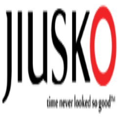 Jiusko Usa coupons & promo codes