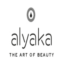 Alyaka coupons & promo codes