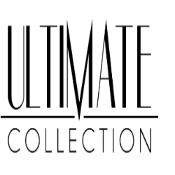 Ultimate Collection coupons & promo codes