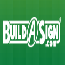 Build A Sign coupons & promo codes