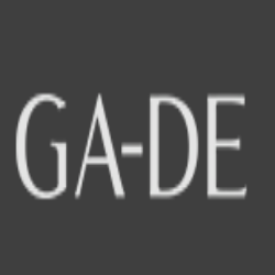 Gade Cosmetics coupons & promo codes