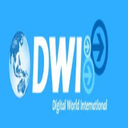Digital World International coupons & promo codes