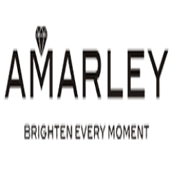 Amarley.com coupons & promo codes