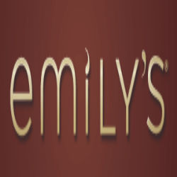 Emilys Chocolates
