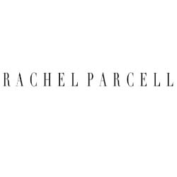 Rachel Parcell coupons & promo codes